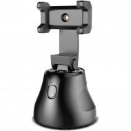 Suport telefon Smart cu urmarire automata si rotire 360 grade
