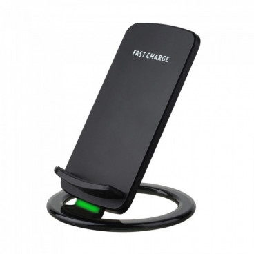 Suport tip Stand Incarcare Wireless QI