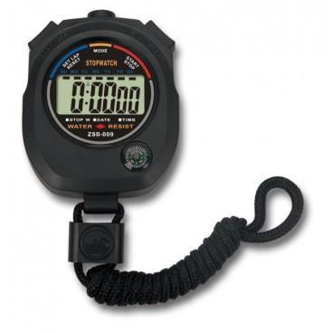 Cronometru electronic, rezistenta la apa , ZSD-009