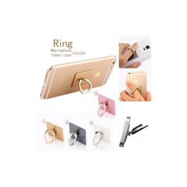 Suport ring Smartphone Profesional Oferta Limitata