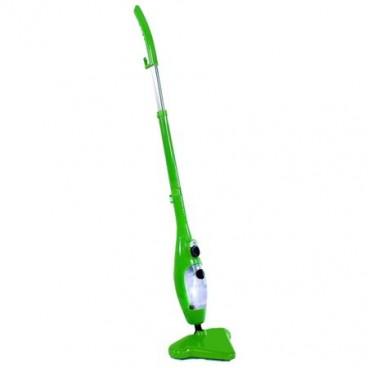 H2O X5 - Mop cu aburi